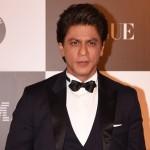 BOLLYWOOD : Raih Penghargaan dari Wanita, Shah Rukh Khan Puas