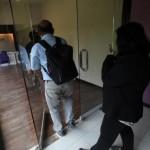 DPR Tuding OTT Tebang Pilih, Ini Bantahan KPK