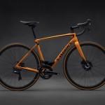 McLaren Bikin Sepeda Balap Seharga Rp151 Juta