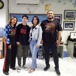 FFI 2017 : Pengabdi Setan Sabet 13 Nominasi, Begini Komentar Joko Anwar