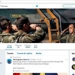 TNI AU Bantah Ragukan Panglima TNI Soal Isu Penyelundupan 5.000 Senjata