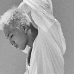 Pengin Nonton Konser Taeyang di Jakarta? Berikut Harga Tiketnya…