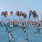 K-POP : Twice Umumkan Comeback Oktober 2017