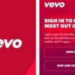 Lepas dari Bayang-Bayang Youtube, Vevo Uji Format Live Streaming Baru