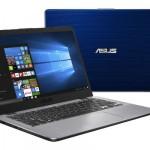 LAPTOP TERBARU : ASUS VivoBook A405, Laptop Tipis dan Bertenaga