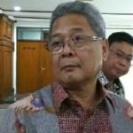 Pemprov Jateng Dorong Inovasi Masuki Tahap Industrialisasi-Komersialisasi