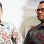 PILKADA JATENG : Dibanding Juli, PAN Pilih Pak Dirman