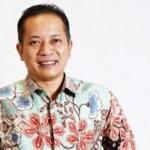 PILKADA 2018 : Kandidat Gerindra untuk Pilgub Jateng Tinggal 2