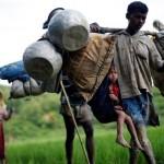 KRISIS ROHINGYA: Al Qaeda: Myanmar akan Menghadapi Hukuman atas Kejahatannya