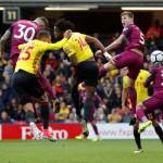 Hasil Lengkap Liga Inggris & Klasemen