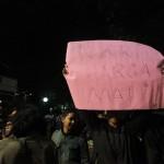 Tudingan Acara Berbau Komunis, Polisi akan Periksa YLBHI