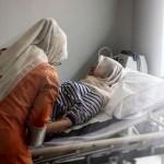 Muntah Darah, Zaskia Mecca Dilarikan ke Rumah Sakit