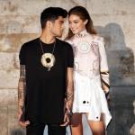Super Sibuk, Begini Cara Zayn Malik Jaga Hubungan dengan Gigi Hadid