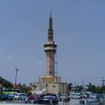 Masjid Agung Al Aqsha Klaten Butuh Perbaikan, Takmir Minta Dana APBD