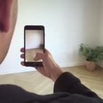 Aplikasi Ini Beri Pilihan Konsumen Coba Furnitur Sebelum Membeli