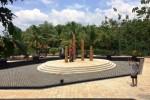 BANGUNAN CAGAR BUDAYA : 52 Situs Prasejarah Tersebar di Gunungkidul, Sokoliman Miliki Koleksi Terlengkap