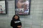 KISAH INSPIRATIF : Ary Krisnawati, Sang Dokter Tanpa Gelar