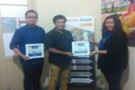 BISNIS DIGITAL : Dukung Perkembangan UMKM Lokal, Iruna Tawarkan Program Ini