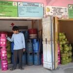 Pertamina Tambah 28.720 Tabung Elpiji 3 Kg untuk Wonogiri