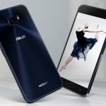 SMARTPHONE TERBARU: Baru Diperkenalkan di AS, Ini Spesifikasi Asus Zenfone V