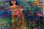 PAMERAN JOGJA : 50 Karya Kontemporer Ditampilkan di Gallery Prawirotaman Hotel