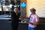 HOTEL DI JOGJA : Peringati Hari Pelanggan Nasional, Hotel Dafam Fortuna Yoyakarta Sediakan Pelayanan Tambahan
