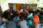 WISATA BANTUL : Perkenalkan Potensi Lokal, Selopamioro Got Festival Digelar