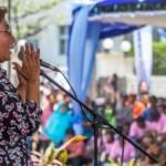 PERIKANAN JATENG : Menteri Susi Pastikan Cantrang Tetap Terlarang