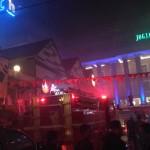 Kamera Wartawan Dirampas saat Meliput Kebakaran di JCM, Manajemen Tanggung Jawab