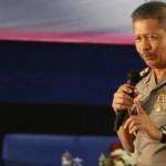 Kapolda Jateng Jamin Seleksi Polisi Tanpa Peserta Titipan