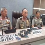 PILKADA 2018 : Gerindra Tolak Jenderal Polri Jadi Plt Gubernur Jabar & Sumut