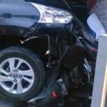 Kecelakaan Maut di Jalan Kaliurang, Polisi Tetapkan Pengemudi Taksi Online sebagai Tersangka