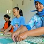 Foto Semen Indonesia Bina UMKM Rembang