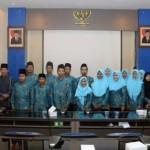 Kafilah MTQ Kota Madiun Tak Dibebani Target Juara