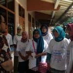 Pap Smear, MOW dan MOP Gratis Digelar untuk Tingkatkan Kesadaran