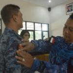 TNI AU dan Tentara Udara Diraja Malaysia Latihan Bersama dalam Elang Malindo 2017