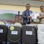 Desak Ketemu Presiden, Pansus Angket KPK Ingin Jokowi Ikut Tanggung Jawab?