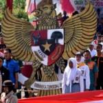 Lembaga Agama Perlu Bekontribusi dalam Pembangunan
