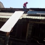 Dilelang Dua Kali, Rehab Pasar Klewer Timur Tetap Tak Diminati