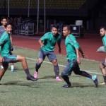 Indonesia Vs Fiji, Milla Adopsi Gaya Timnas U-22