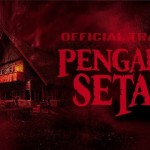 FFI 2017 : Pengabdi Setan Masuk 13 Nominasi Festival Film Indonesia