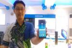 Dibanderol 12,9 juta, Pemesan Samsung Note S8 di Indonesia Tinggi