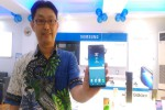 Prima Abadi Berekspansi Jadi Samsung Excellence Partner
