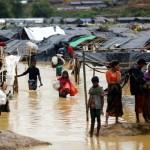 Aung San Suu Kyi Berpotensi Diadili Sebagai Pelaku Genosida