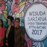 TEKNOLOGI NUKLIR INDONESIA : 12.000 Izin Pemanfaatan Diterbitkan, Kebutuhan SDM Mendesak