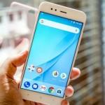 Perbaikan Bug Selesai, Xiaomi Mi A1 Bakal Dirilis Ulang