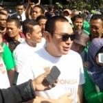 HARI KESAKTIAN PANCASILA : Tommy Soeharto Setuju Peristiwa G 30 S/PKI Dibuatkan Film Baru, Asal…