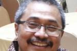 GAGASAN : Infrastruktur Haji dan Hak Difabel