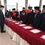 PENDIDIKAN WONOGIRI : Pemkab Janji Kekosongan Jabatan 121 Kepala SD dalam Sepekan Ini