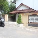 ASAL USUL : Kelurahan di Wonogiri Ini Dinamai Wonoboyo karena Dianggap Berbahaya